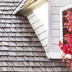 Flower Mound Residential Roofing